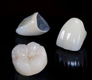 zubne-krunice
