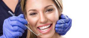 kako-pronaci-dobrog-stomatologa
